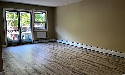 Living Room, 140-58 34th Ave 3FL, 1