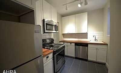Kitchen, 3152 Magnolia Ave, 0
