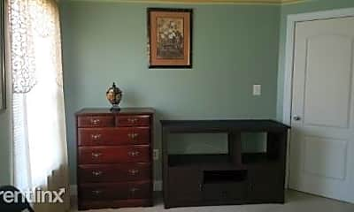 Bedroom, 8603 Dorian Ln, 2