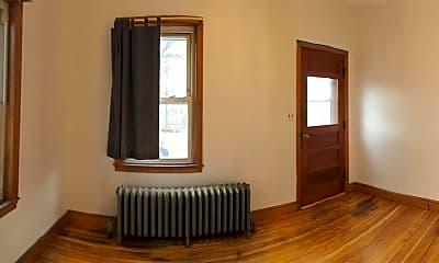 Bedroom, 246 Pearl St, 2