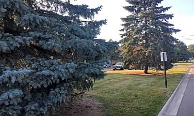 Green Pine Acres, 2