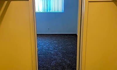 Bedroom, 15525 Nordhoff St, 2