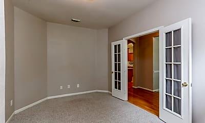 Living Room, 1827 Foster Leaf Ln, 2