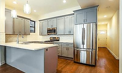 Kitchen, 2854 W Shakespeare Ave, 0