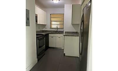 Kitchen, 8870 Fontainebleau Blvd, 0