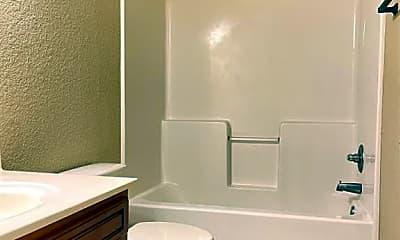 Bathroom, 1063 W Malibu St, 2