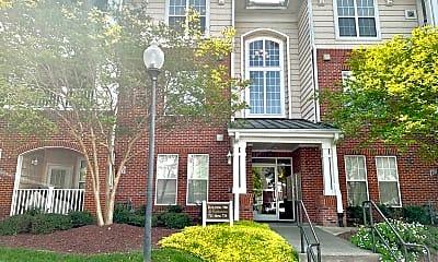 Building, 712 Providence Glen Dr, 0
