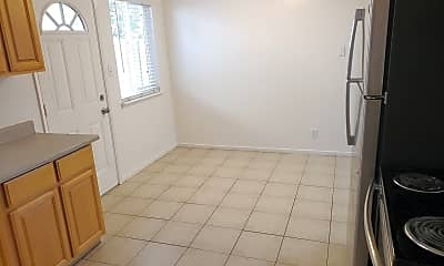 Kitchen, 742 Teresi Ct, 2