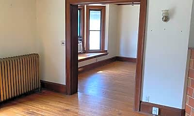 Bedroom, 1019 Garfield Ave, 1