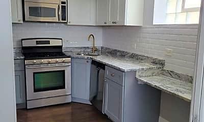 Kitchen, 2949 W Peterson Ave, 1