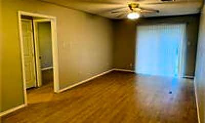 Living Room, 142 Jennifer Ln, 0