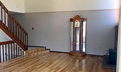 Bedroom, 2994 S Scranton St, 2