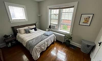 Bedroom, 176 Market St 102, 1