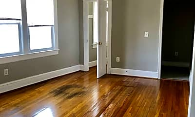 Bedroom, 5611 7th St NW, 0