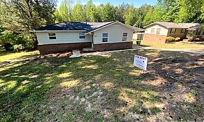 Building, 228 Lakeridge Pkwy, 0