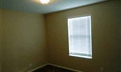 Bedroom, 2875 E 111Th Drive, 2