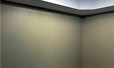 Bedroom, 2915 Hope Valley St, 1