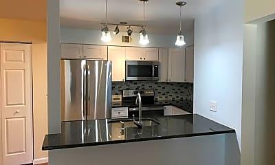 Kitchen, 5809 Royal Ridge Dr 1, 1
