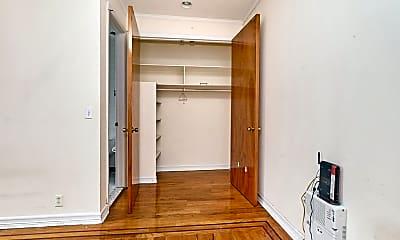 Bedroom, 1320 Coney Island Ave B8, 0