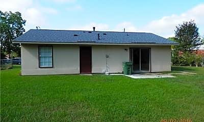 Building, 2801 Lynchburg Ct E, 0
