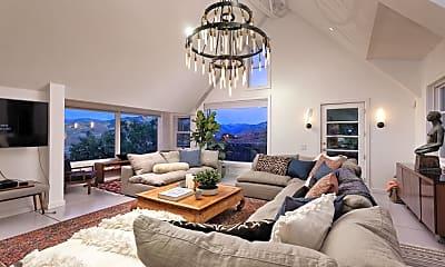 Living Room, 2661 Juniper Hill Rd, 1