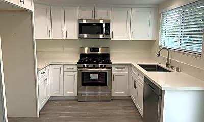 Kitchen, 2327 E Omega Ave, 0
