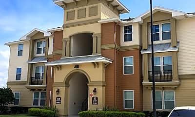 Osceola Pointe Apartment Homes, 0