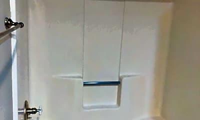 Bathroom, 755 Burcale Rd, 2