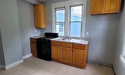 Kitchen, 130 4th St, 0