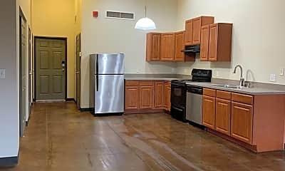 Kitchen, 706 S College Ave, 0