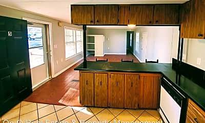 Kitchen, 4315 Prospect Rd, 2