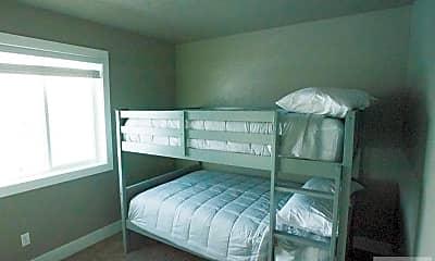 Bedroom, 2952 Janessa Ln, 2
