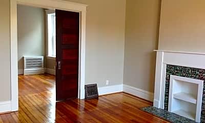 Living Room, 2717 Arsenal St, 0