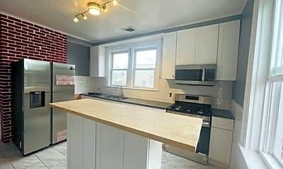 Kitchen, 121 Baldwin Pl, 0
