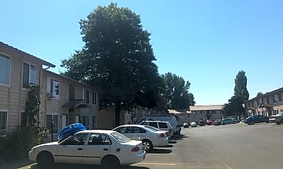 Royvonne Hills Apartments, 0