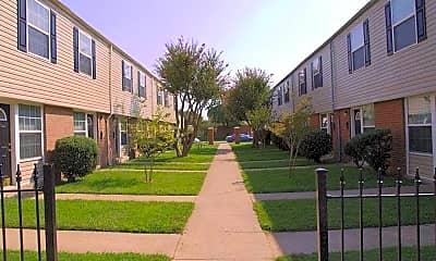 2852 Fairfield Ave, 0