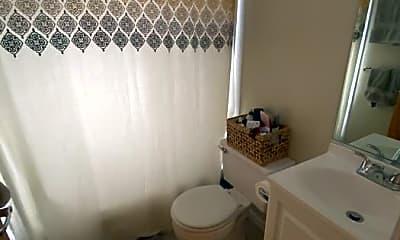 Bathroom, 29 Prescott Ct, 2