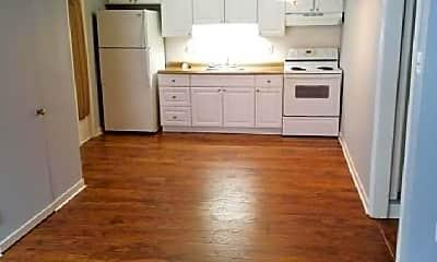 Kitchen, 201 Southmont Blvd, 0