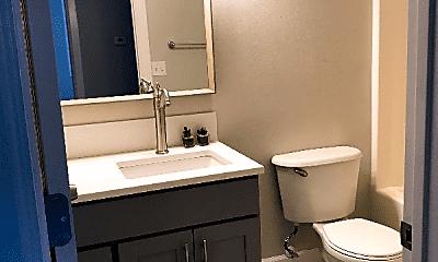 Bathroom, 12502 NE 19th St, 2