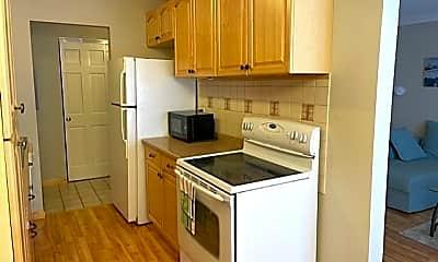 Kitchen, 4560 Cedar Lake Rd S, 1