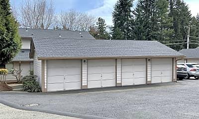 Building, 10133 NE 137th Pl, 0