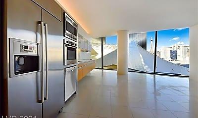 Kitchen, 3726 S Las Vegas Blvd 501, 0