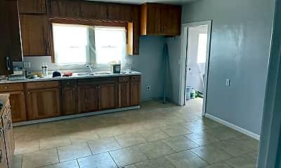 Kitchen, 5781 Grove Ave, 0