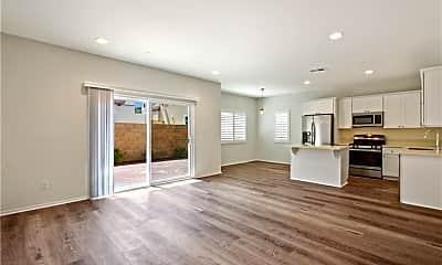 Living Room, 4423 Lilac Cir, 1