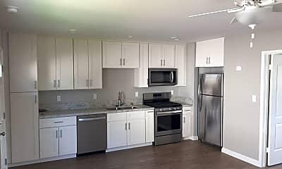Kitchen, 710 Topeka St, 0