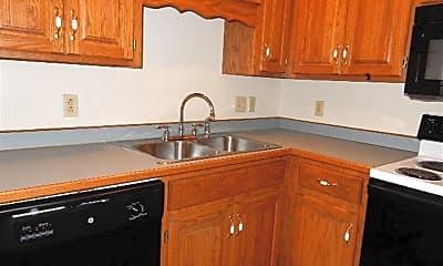 Kitchen, 2202 W Perkins St, 0