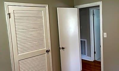 bedroom 2.jpg, 1103 Orange St, 2