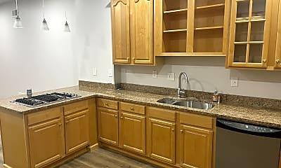 Kitchen, 5312 E Baltimore st, 0