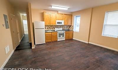 Kitchen, 5138 Gainor Rd, 0