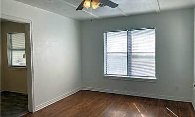 Bedroom, 1010 Arkansas St, 1
